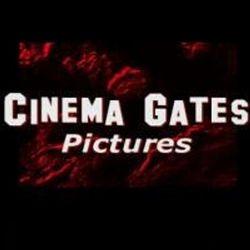 Cinema Gates Logo 2