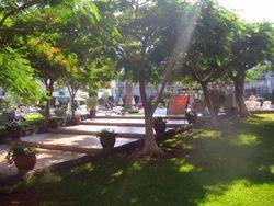 Hotelski kompleks HG Tenerife Sur