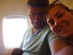 Tamara i Goran- Companionsi! :)