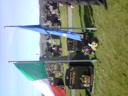 Newry Easter 2010