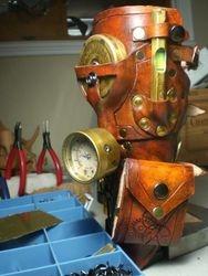 Steampunk Tool Bracer1