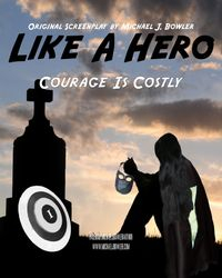 Like A Hero