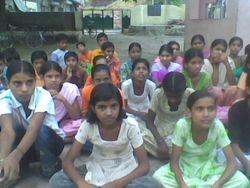 Bal Sabha