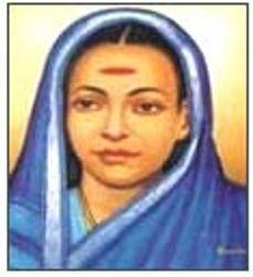 Savitribhai Phoole