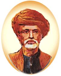 Jyotibha Phoole