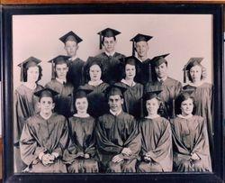 Class of 1946