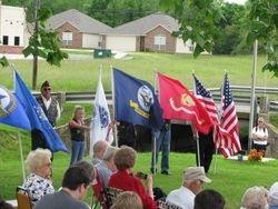 Van Buren American Legion
