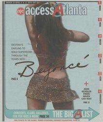 Access Atlanta