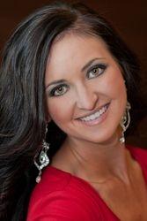 Natalie Tolbert's Official Photo