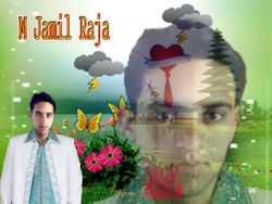 M Jamil Raja 3