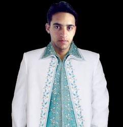 M Jamil Raja 1