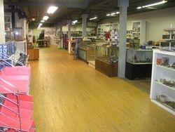 Dragonhead Hobby & Games Store