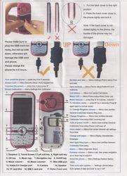 Manual Page 1