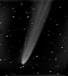 Comet C2002-C1