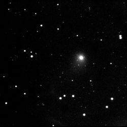 Comet C/2003 K4