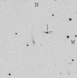 Supernova 2002aw