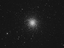 M-13 (NGC 6205)