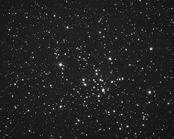 Messier 34 (NGC 1039)