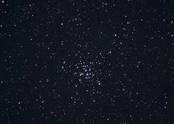 M 36 (NGC 1960)