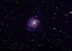 M-101 (NGC 5457)