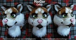 MayDay: 2012