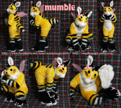 Mumble:2013