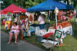 Festival Crafters