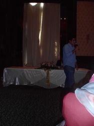 Eng. Hossam Mohamed