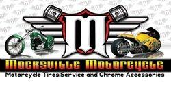 Mocksville Motorcycle