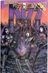 Hard Rock -  KISS Pre-History Part 2