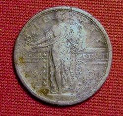 1917 SLQ