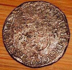 1573 Dutch Oord