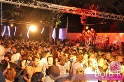 Vista Club - Roma