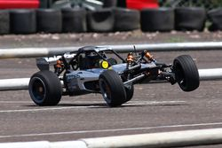 1/5 Scale HPI Buggy