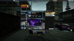 Hack - Shauns 430 mph