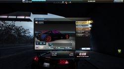 Hack - XENOBIUMhacker799mph
