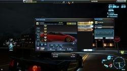 Hack - FILIPE148 Tank mode possible speed hack 1of2
