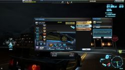 Hack - FILIPE148 Tank mode possible speed hack 2of2