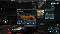Hack - IVAN3552 RX8 507 overall 217 mph