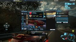 Hack - LUBIEPALICBATA street Nismo vs my GT2997 ultra 1of2 (see 2of2)