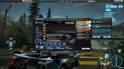 Hack - MALTASIS 262 mph GT3RS