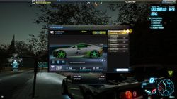 Hack - SWAGGER224 insta-finish