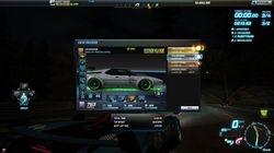 Hack - VOVA60666 infinite nitros x23