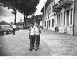 Hinh anh nhom B4 Nguyen Trãi 59-66