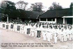 Hinh anh nhom B1 Nguyen Trãi 59-66
