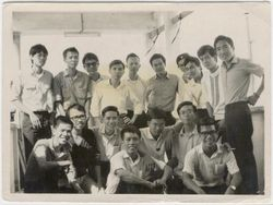 Hinh anh nhom Nguyen Trãi 57
