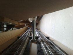 Railfixatie #2