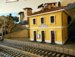 Stationsplein #04