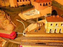 Stationsplein #05