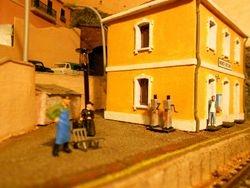 Stationsplein #06